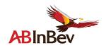ABinBev Client Logo
